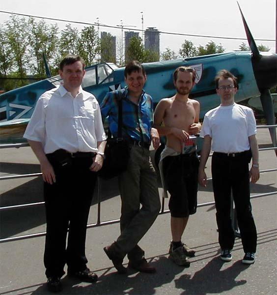 pilots.jpg.99b1e071b823f814248c495ba0b25ddb.jpg